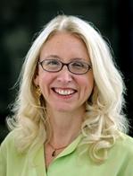 Dr. Honora Chapman