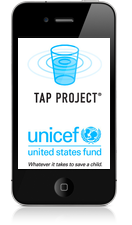 unicef-tap-project-phoneshot-v3