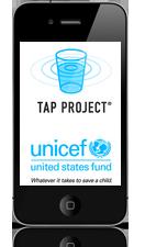 unicef-tap-project-phoneshot-v3
