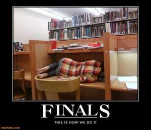 finals-75325756752