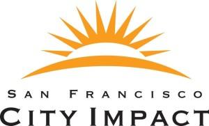 city-impact-log